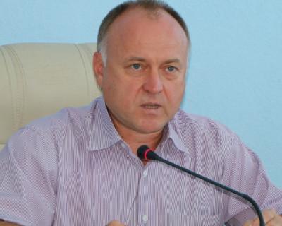 В Севастополе чиновников повышают за провал всего, за что те берутся? (скриншоты, фото)