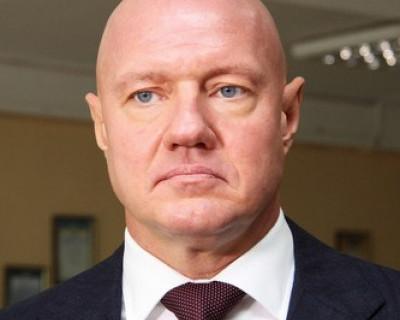 Кто в случае «ухода» Аксёнова займёт место главы Крыма?
