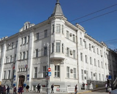 «ИНФОРМЕР» выяснил, как отправить деньги и посылки почтой из Севастополя (фото)