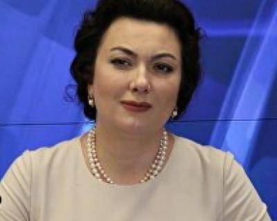 «ИНФОРМЕР» работает: после нашей публикации министр культуры Крыма написала обращение в Минкультуры РФ (фото)