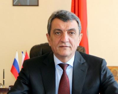 Когда истекает срок полномочий Губернатора Севастополя?