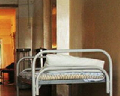 В Крыму заканчиваются больничные койки - пациенты будут лежать на полу