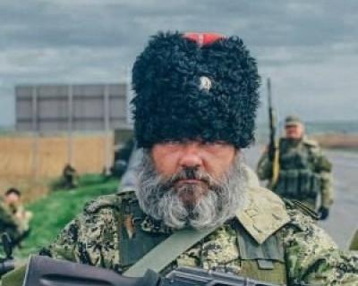 «Бабай»  планирует спрятаться от российского правосудия в станице Вознесенской … Балаклавского района Севастополя