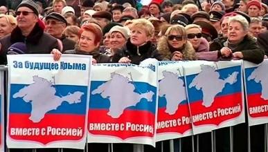 Дни Крыма в четверг стартуют в Ставропольском крае