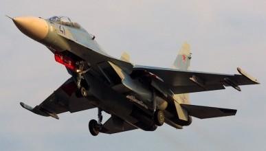 В Крыму формируется авиационная дивизия