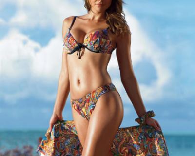 В Севастополе девушкам в бикини раздадут более 350 тысяч рублей