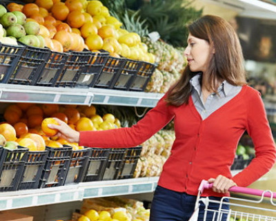 Полезно не только севастопольцам: восемь правил, которые нужно знать при посещении магазинов (фото)