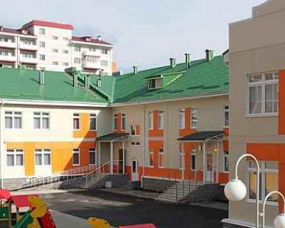 В Севастополе Департамент образования проявляет «недетские аппетиты»
