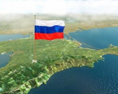 Украина снова против и жаждет санкций. По какому поводу теперь?