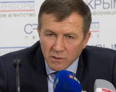 Геннадий Нараев: «Плата за посещение Крымских бухт мера вынужденная, но временная»