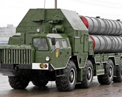 Что перед Днём ВМФ «законсервируют» российские военные?