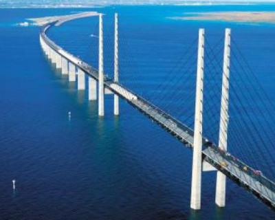 Смогут ли до Керченского моста добраться поезда?