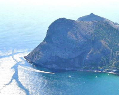 В Крыму нельзя купаться на трёх пляжах. Что с остальными?
