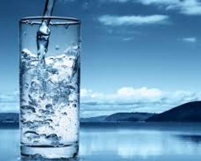 Внимание! Улицы Севастополя останутся без воды (список адресов)