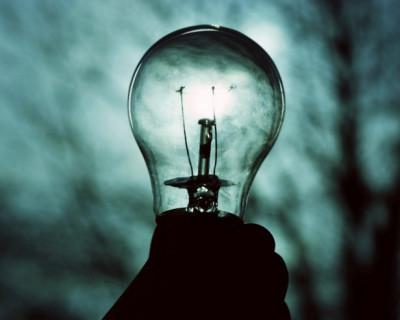 До конца недели севастопольцы будут сидеть без света (список адресов)