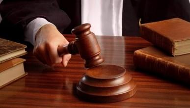 В Севастополе суд поставил точку в скандале с «ОстрOff»