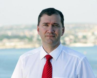 Министр иностранных дел России Сергей Лавров ответил Дмитрию Белику