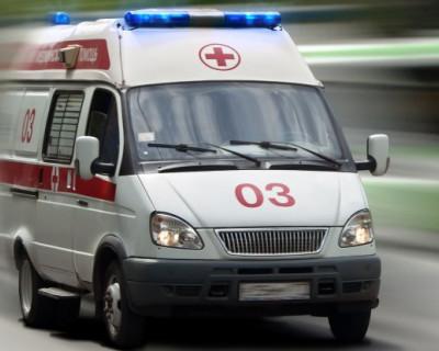 Причина роста смертности в Крыму — нерадивые диспетчеры «Скорой»