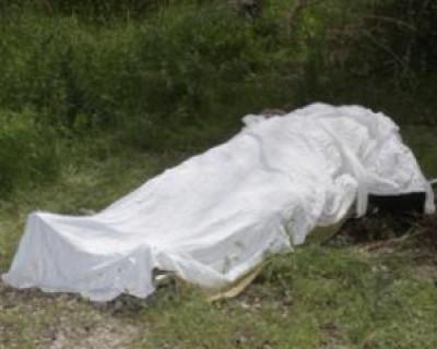 По горячим следам в Севастополе задержан подозреваемый