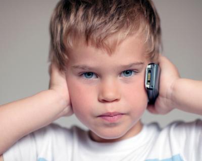 Крымские дети могут «стучать» на родителей и учителей