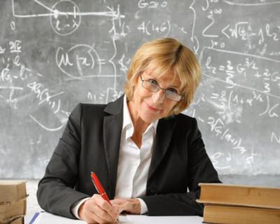 Не верим ушам и глазам! Севастопольские учителя резко разбогатеют