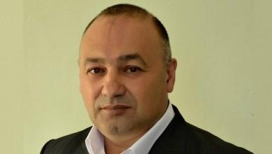 Внутреннюю политику в Севастополе завалили! Эксперименты над севастопольцами будут продолжаться?