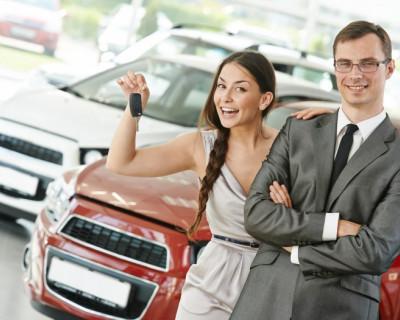 Юридическая страховка для севастопольцев при покупке автомобиля