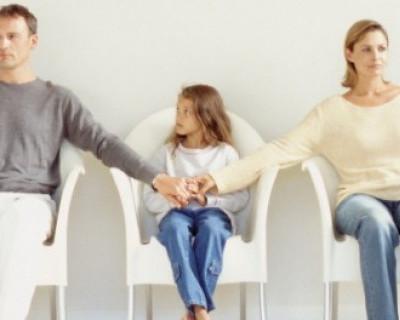 Кого могут лишить родительских прав в Севастополе?