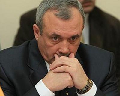 «Куда катится мир!?» Кандидат в депутаты Госдумы Михаил Брячак не задекларировал прицеп!