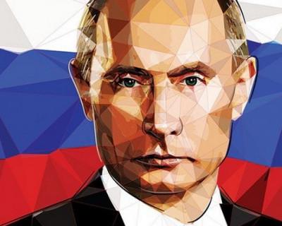 Оппозиция в России нацелилась на импичмент президента России Владимира Путина