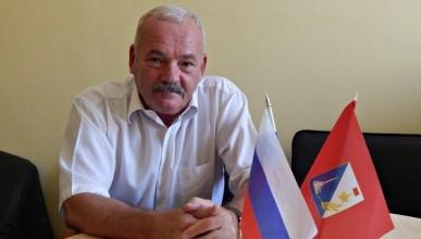 Откровенный разговор с севастопольским чиновником. Воспоминания и планы Евгения Дубовика