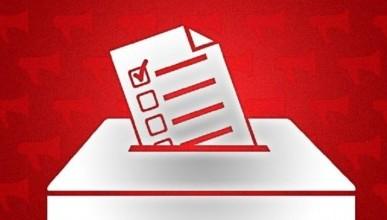 «ИНФОРМЕР» предлагает читателям отдать свой голос за наиболее достойную партию (опрос)
