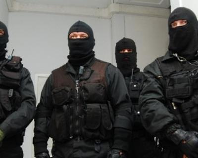 Итоги рейдерского захвата «Севастопольгаза»
