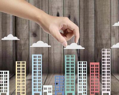 Почему в Севастополе должным образом не ведётся учёт граждан, нуждающихся в жилье?