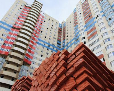Почему в Севастополе нет ни одного метра социального жилья для граждан на квартирном учёте?
