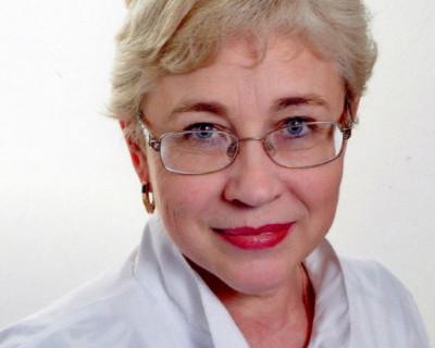 Руководитель Первой горбольницы помахала Севастополю ручкой и улетела в Москву