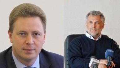 Севастополь приЧАЛил? Депутаты не могут попасть на встречу с врио губернатора