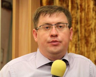 Приоритеты развития Севастополя: инвестиции, СЭЗ и туризм