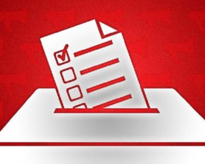 Читатели «ИНФОРМЕРа» выбрали достойную партию и оставили свои комментарии