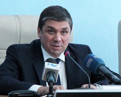 Слух «ИНФОРМЕРа»: как в Севастополе Восканян и «Ко» «пилят» бюджетные средства?