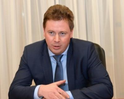 Врио губернатора Севастополя проигнорировал встречу с общественниками и предпринимателями города