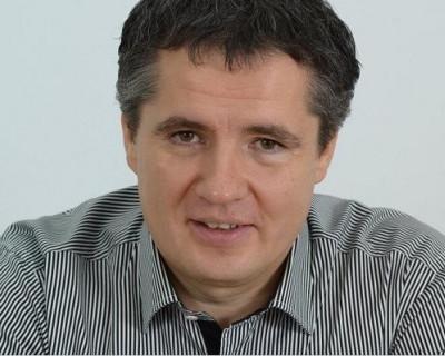 Кого Севастополю прочат на должность второго вице-губернатора?