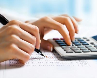 Что должны знать севастопольцы о налоговом вычете?