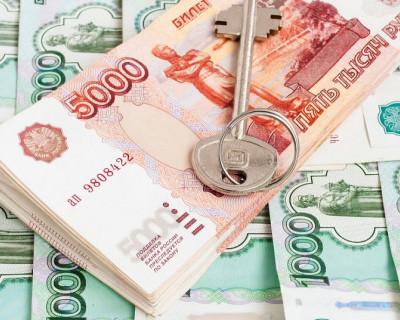 Миф или реальность: жильё или деньги военнослужащим в Севастополе