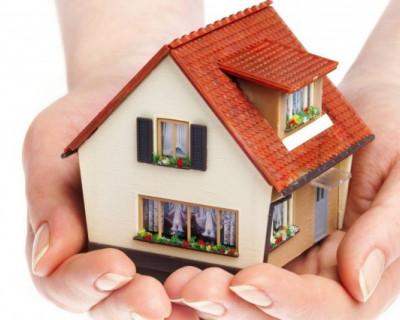 Как севастопольцам получить от государства жильё?