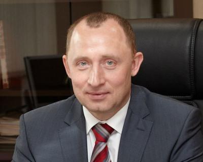 В Севастополе появится Базаров из Сургута: нигилист или хозяйственник?