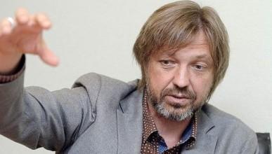 Народный политический креатив в Севастополе: в главной роли - краснодарский бизнесмен