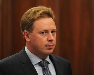 Пойдет ли врио губернатора на поводу у депутата Заксобрания Севастополя А.Чалого?