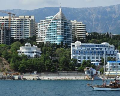 Рынок крымской недвижимости: неоправданный риск или правильные инвестиции