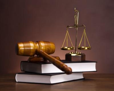 Юридический совет для севастопольцев: имущественные налоговые вычеты